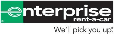 Enterprise_official_logo_as_of_july08