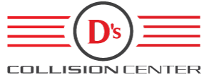 D's Collision Center Inc.